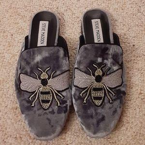 Steve Madden Honeybee Shoes